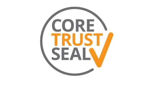 CoreTrustSeal Certification Launched