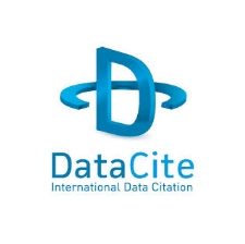 DataCite 5th Annual Conference, 25 - 26 August 2014, Nancy, France