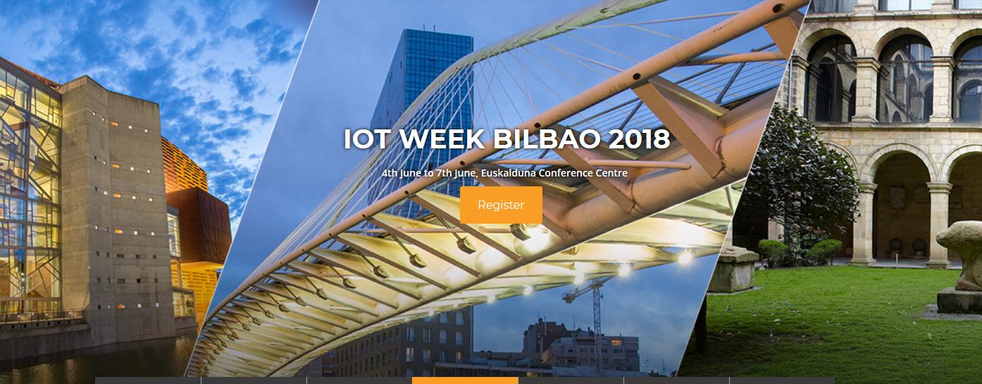 Making the Data Revolution happen. Joint RDA - IoT Forum Workshop. June, 4, Bilbao Spain