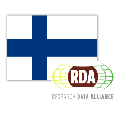 What does the Research Data Alliance offer for Finland? Seminar - 10 February 2015, Espoo, Finland