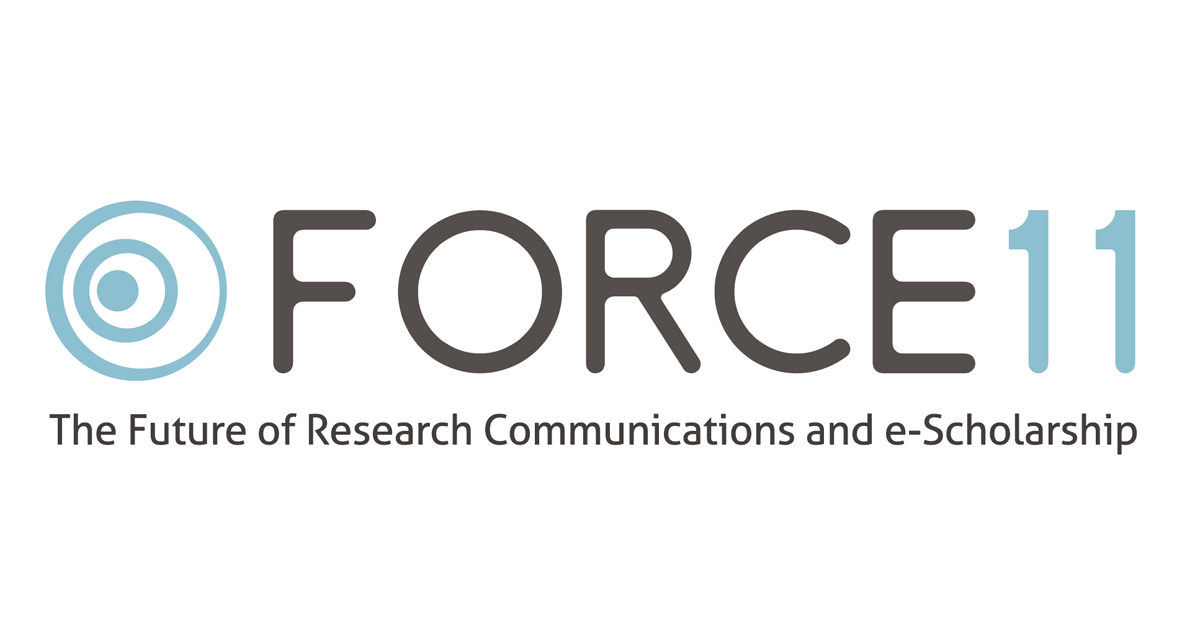 FORCE2019