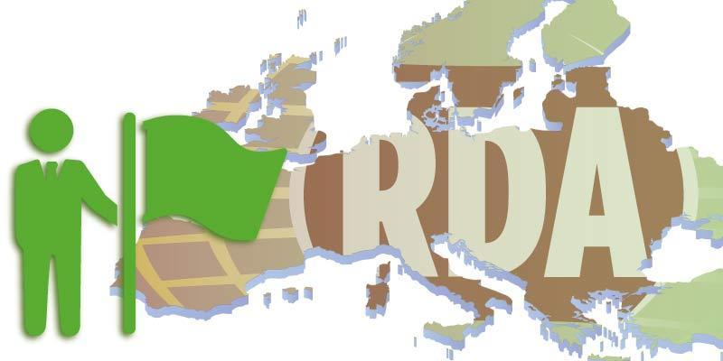 Join the RDA Europe Domain Ambassadors programme