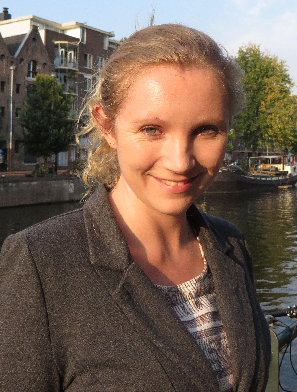 photo-HelenaCousijn