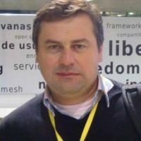 Marcos  Visoli's picture