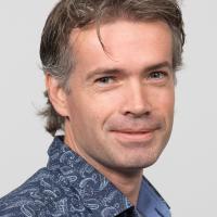 Rutger De Jong's picture