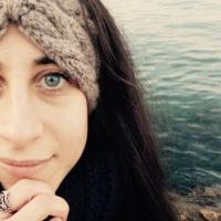Martina Zilioli's picture