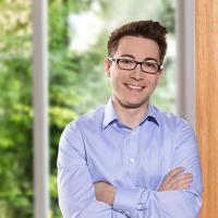 Ilja Zeitlin's picture