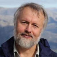 Yuri Demchenko's picture
