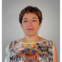 Ana Alice Baptista's picture