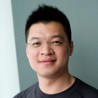 Chihjen Ko's picture