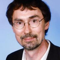 Hans-Jürgen Schwarz's picture