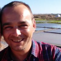 Paulo Silva's picture