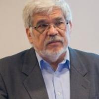 Tibor Koltay's picture