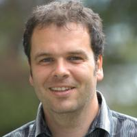Daniel Mallmann's picture