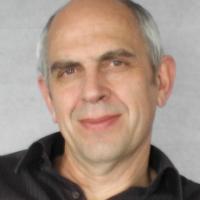 Herbert Gruttemeier's picture