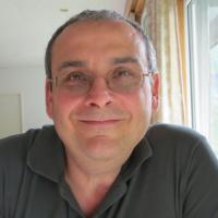 Marco Marsella's picture