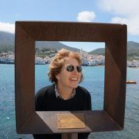 Patricia Cruse's picture