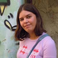 Alessia Bardi's picture
