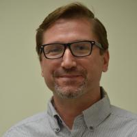 Barry Radler's picture