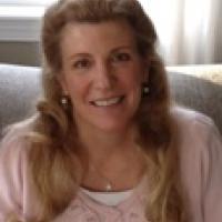 Lisa Raymond's picture