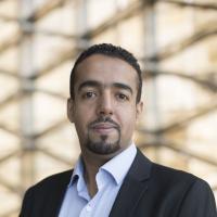 Mohamed Baessa's picture