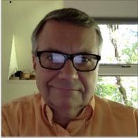 Mike Conlon's picture