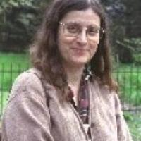 Francoise Genova's picture