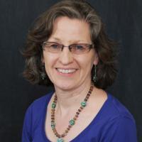 Christine Kollen's picture