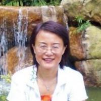 Amanda Xu's picture
