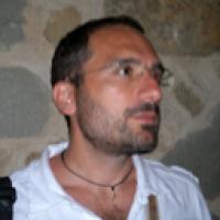 Pasquale Pagano's picture