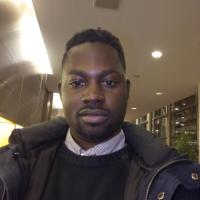 Ibukun Jacob  Adewumi 's picture