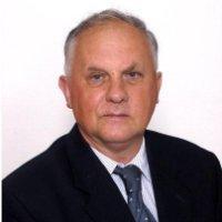 Zelimir Kurtanjek's picture