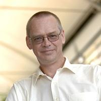 Paul Needham's picture