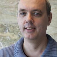 Dirk Johannes Huisman's picture