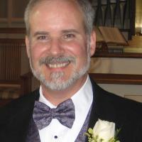 Paul Bern's picture