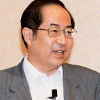Naoyuki Tsunematsu's picture