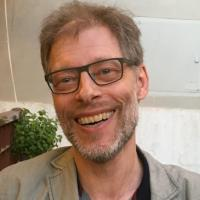 Anders Conrad's picture