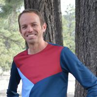 Aaron Braun's picture