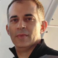 Marcos Barreto's picture