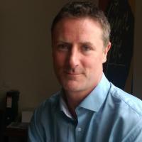 Gavin Fox's picture