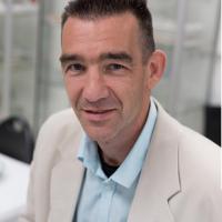 Maarten Van Bommel's picture