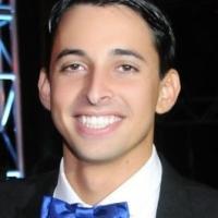 Rodrigo Trevisan's picture