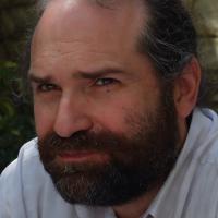Anastasios Patrikakos's picture