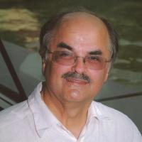 David Giaretta's picture