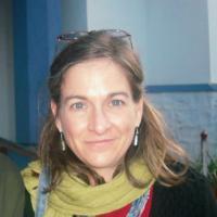 Kim  Fortun's picture