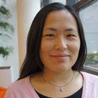 Yan Wang's picture