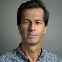 Jean-Christophe Desconnets's picture
