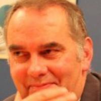 Phil Archer's picture