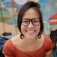 Angela Okune's picture