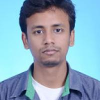 Avinash Gupta's picture